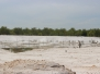 Kaolin Mine